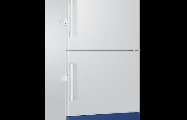 -30°C Plasma Freezer 490 L