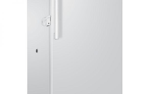 -30°C EX Schutz Tiefkühlschrank 278 L
