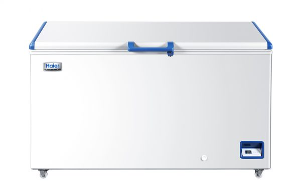 HAIER Ultra Low Chest Freezer Volume 138L, 258L ,388L