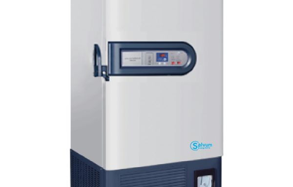 HAIER -86°C Ultra Low Freezer, Volume 828 L