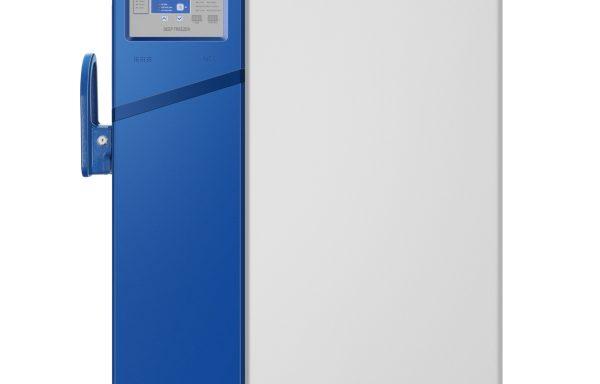 -30°C Plasma Tiefkühlschrank 818 L