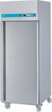 Freezer -15°C ~ -45°C