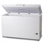 Laboratory chest freezers -30°C ~ -60°C